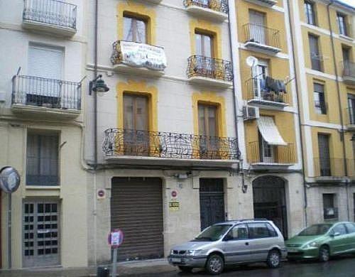 - Local en alquiler en calle El Cami, Alcoy/Alcoi - 210645766