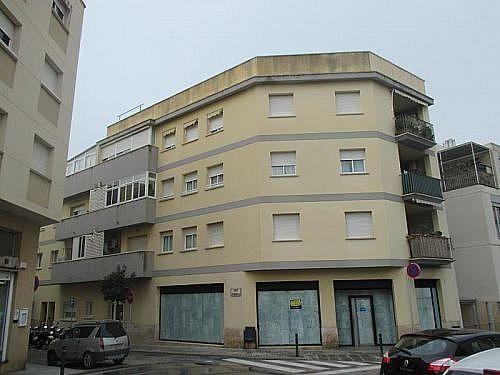 - Local en alquiler en calle Ramon y Cajal, Sant Pere de Ribes - 210647302