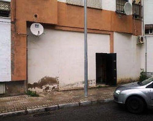 - Local en alquiler en calle Ntra Sra de la Oliva, Bami en Sevilla - 210649675
