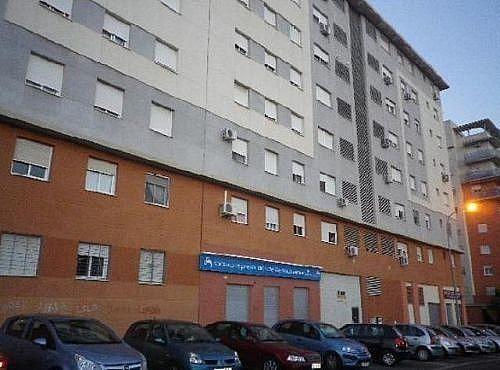 - Local en alquiler en calle Enfermera Teresa Martinez Gimeno, Huelva - 210649927