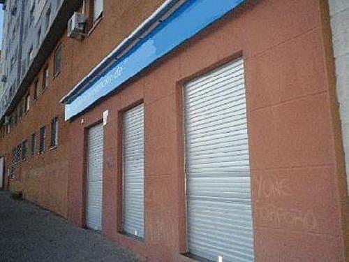 - Local en alquiler en calle Enfermera Teresa Martinez Gimeno, Huelva - 210649930