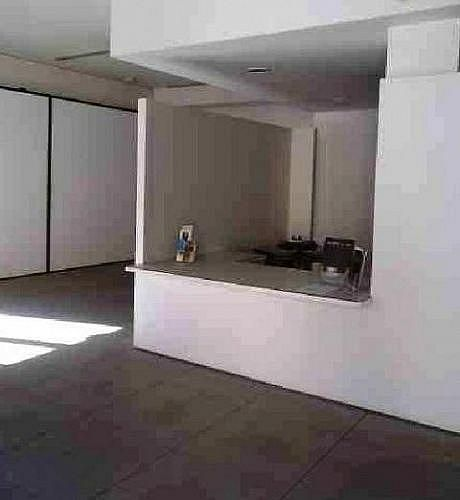 - Local en alquiler en calle Pou Rodo, Girona - 210650191