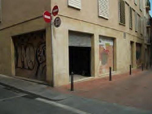 - Local en alquiler en calle Alt de Sant Salvador, Reus - 210650209