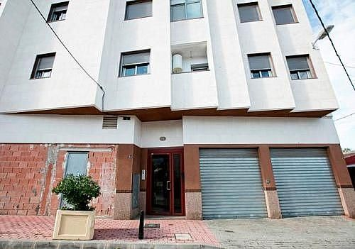 - Piso en alquiler en calle Olivar San Jose de la Montaña, Murcia - 254515704