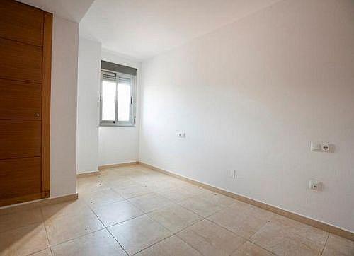 - Piso en alquiler en calle Olivar San Jose de la Montaña, Murcia - 254515713