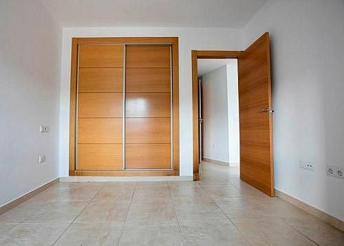 - Piso en alquiler en calle Olivar San Jose de la Montaña, Murcia - 254515716