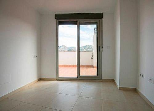 - Piso en alquiler en calle Olivar San Jose de la Montaña, Murcia - 254515719