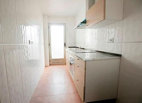 - Piso en alquiler en calle Olivar San Jose de la Montaña, Murcia - 254515725