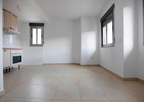 - Piso en alquiler en calle Olivar San Jose de la Montaña, Murcia - 254515728