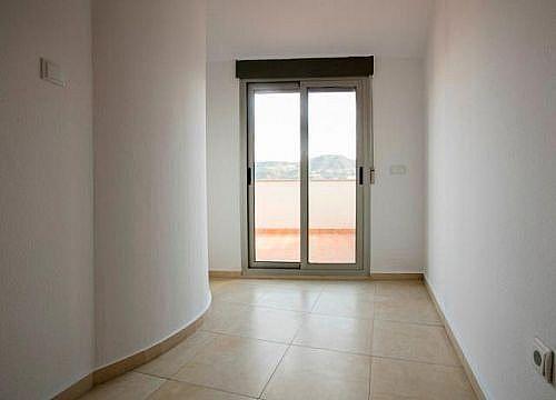 - Piso en alquiler en calle Olivar San Jose de la Montaña, Murcia - 265737756