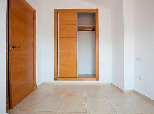 - Piso en alquiler en calle Olivar San Jose de la Montaña, Murcia - 270668436