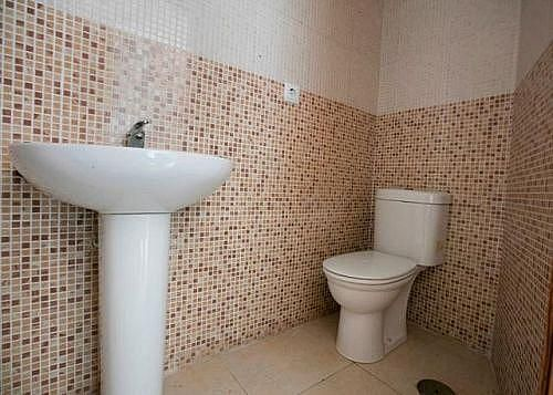 - Piso en alquiler en calle Olivar San Jose de la Montaña, Murcia - 273426847