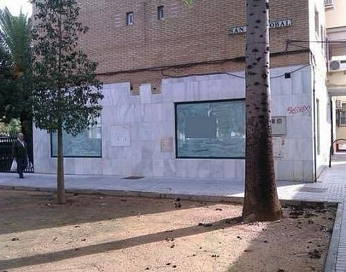 - Local en alquiler en calle Paz, La Oliva en Sevilla - 219558729