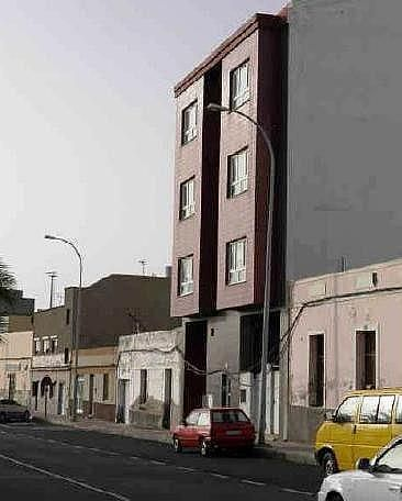 - Local en alquiler en calle Ruben Dario, Santa Lucía de Tirajana - 220947475