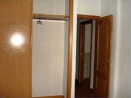 - Piso en alquiler en calle Noblejas, Ocaña - 220947910