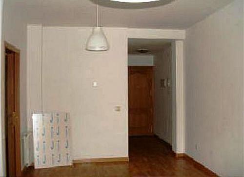 - Piso en alquiler en calle Noblejas, Ocaña - 220947913