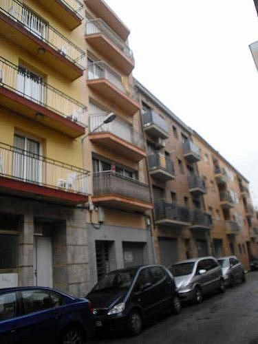 - Local en alquiler en calle Sant Antoni, Calella - 231409373