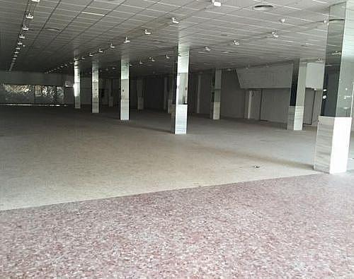 - Local en alquiler en calle Escultor Duque Cornejo, Alcalá de Guadaira - 232762054