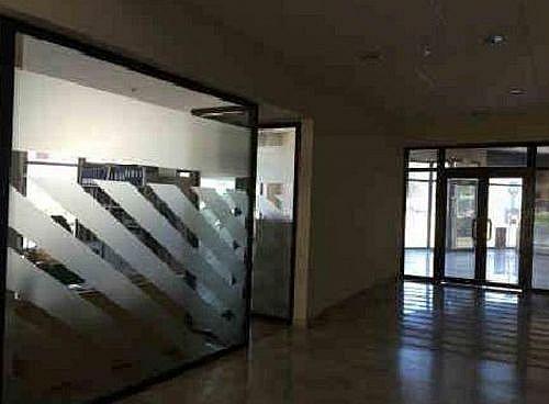 - Local en alquiler en calle Benacazon, Bollullos de la Mitación - 231409835