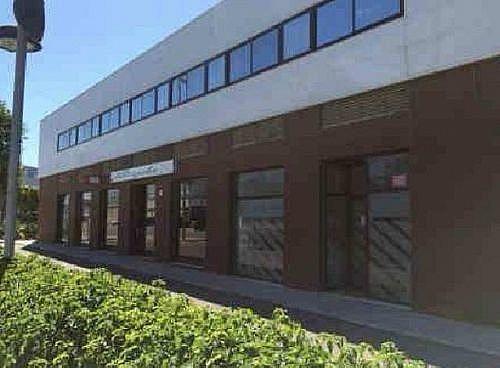 - Local en alquiler en calle Benacazon, Bollullos de la Mitación - 231409841