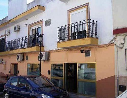 - Local en alquiler en calle Mascareta, Tomares - 231409910