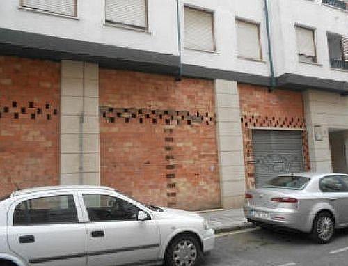 - Local en alquiler en calle San Lorenzo, Castraz - 231410195