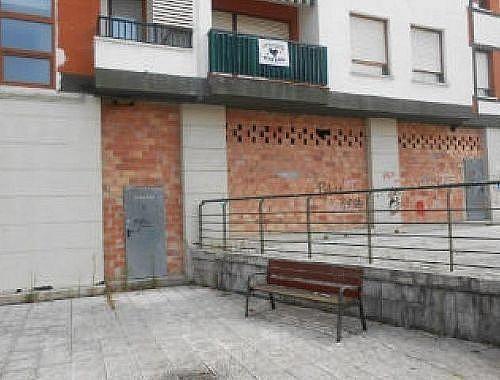 - Local en alquiler en calle San Lorenzo, Castraz - 231410198