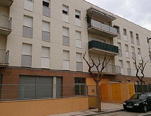 - Local en alquiler en calle Jaume i, Constantí - 231410600