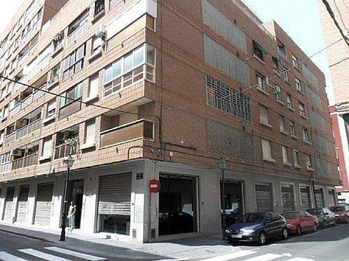 - Local en alquiler en calle Padre Porta, El Grau en Valencia - 231411122
