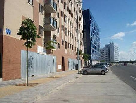 - Local en alquiler en calle Profesor Manuel Olivencia Ruiz, Este - Alcosa - Torreblanca en Sevilla - 231414680