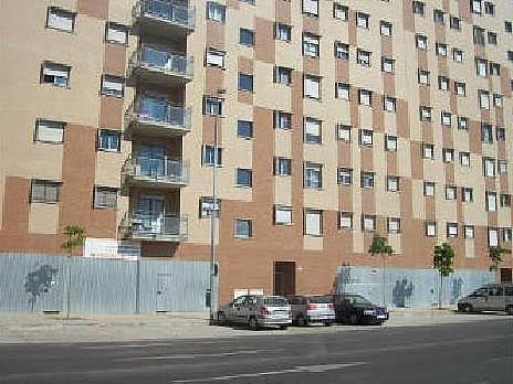 - Local en alquiler en calle Profesor Manuel Olivencia Ruiz, Este - Alcosa - Torreblanca en Sevilla - 231414683