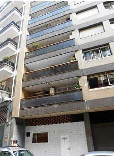 - Local en alquiler en calle Zamakola, Atxuri en Bilbao - 243305862