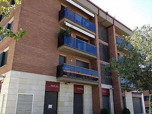 - Local en alquiler en calle Pont de Can Vernetcoll Fava, Sant Cugat del Vallès - 243306318