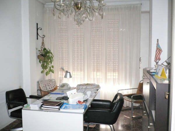 Despacho - Oficina en alquiler en Russafa en Valencia - 11877434