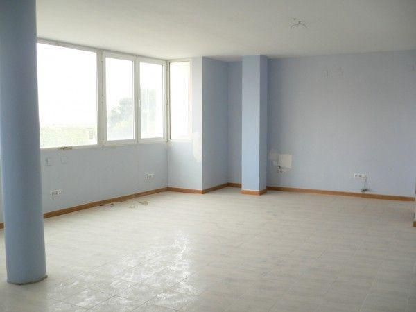 Oficina en alquiler en Moncada - 14220012