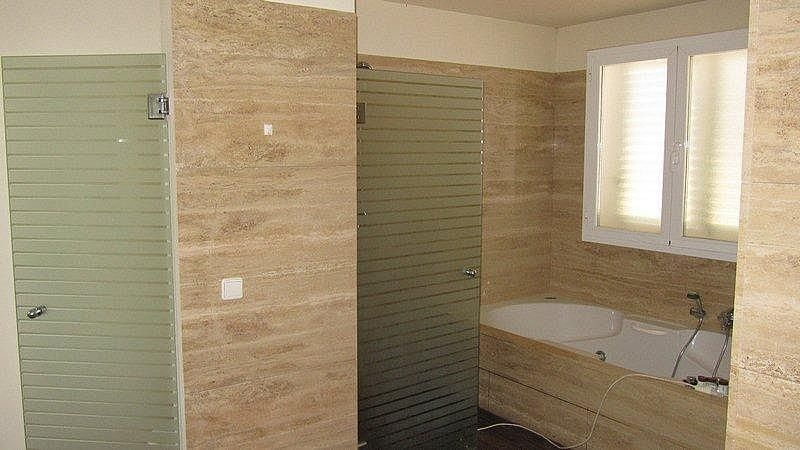 Chalet en alquiler en calle Del Pinar, Godella - 399657549