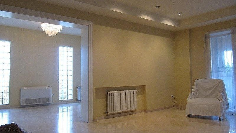 Chalet en alquiler en calle Del Pinar, Godella - 399657558