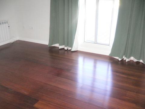 Ático en alquiler en calle Botxi, Bétera - 27696734