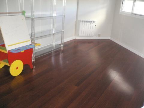 Ático en alquiler en calle Botxi, Bétera - 27696758