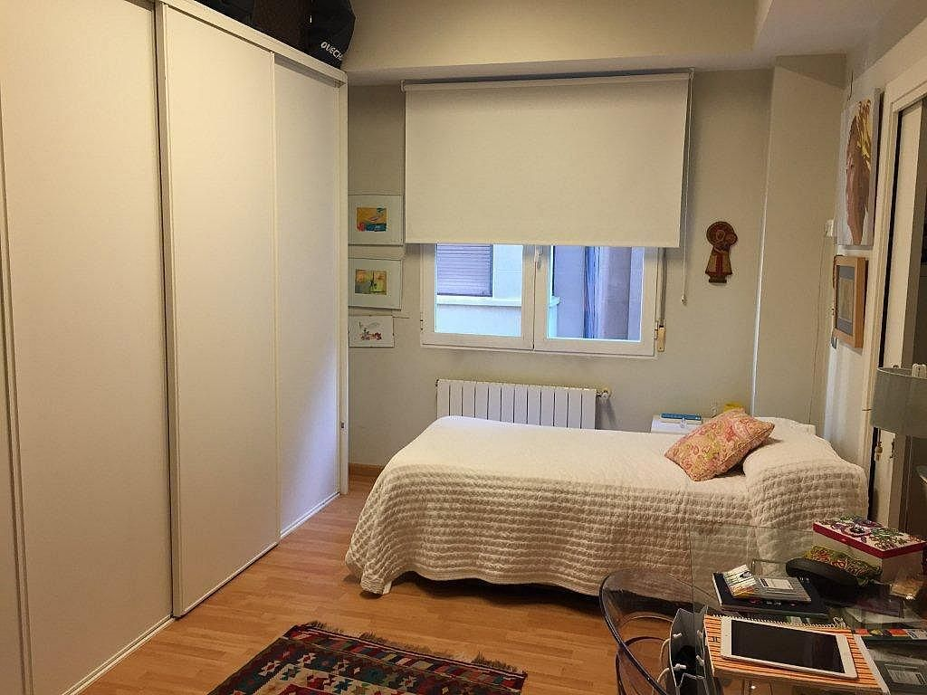 Comprar pisos baratos en el casco antiguo de valencia yaencontre - Venta de pisos baratos en valencia ...