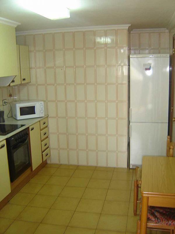 Sin_descripcion - Ático en alquiler en Almenara - 264273387