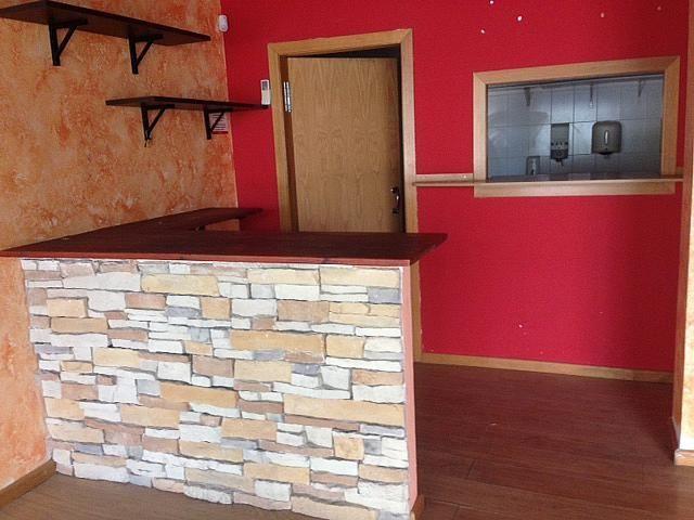 Sin_descripcion - Local comercial en alquiler en Puerto de Sagunto - 316485352