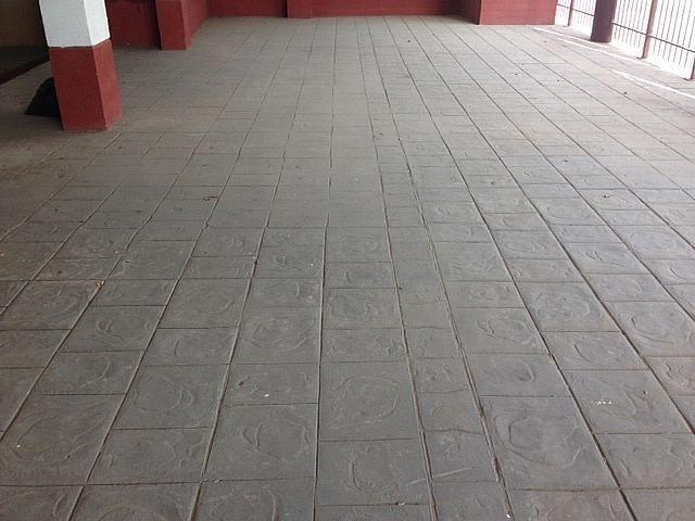 Sin_descripcion - Local comercial en alquiler en Puerto de Sagunto - 316485355