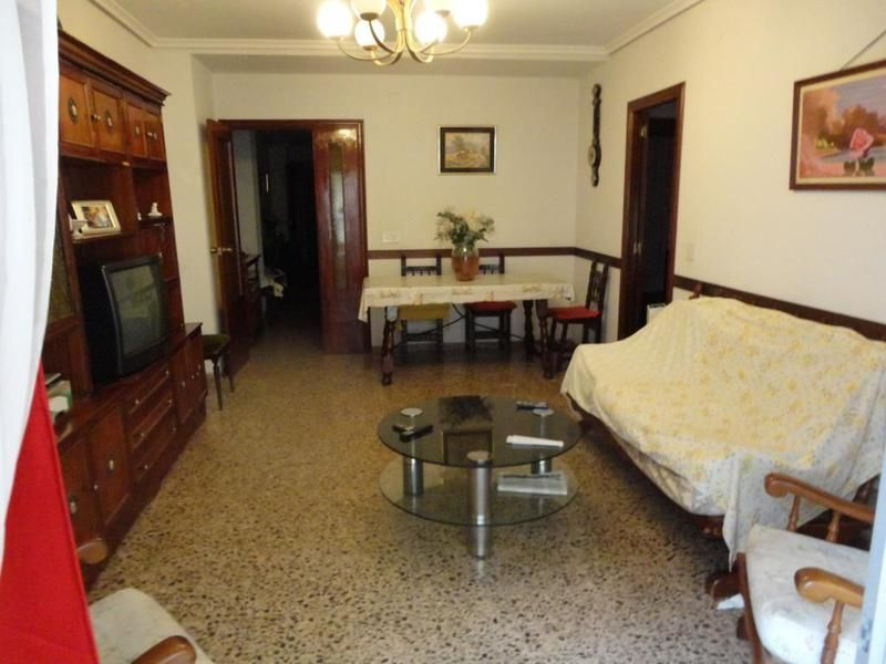 Sin_descripcion - Piso en alquiler en Puerto de Sagunto - 122364303