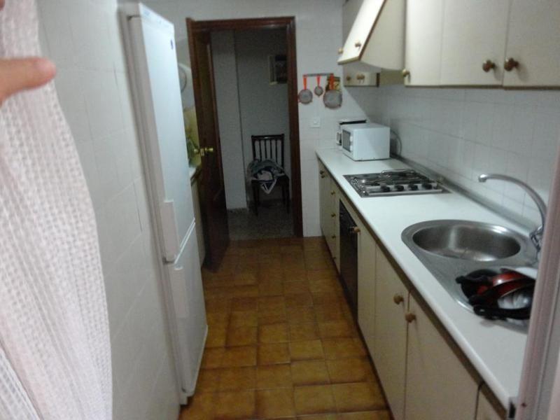 Sin_descripcion - Piso en alquiler en Puerto de Sagunto - 122364308