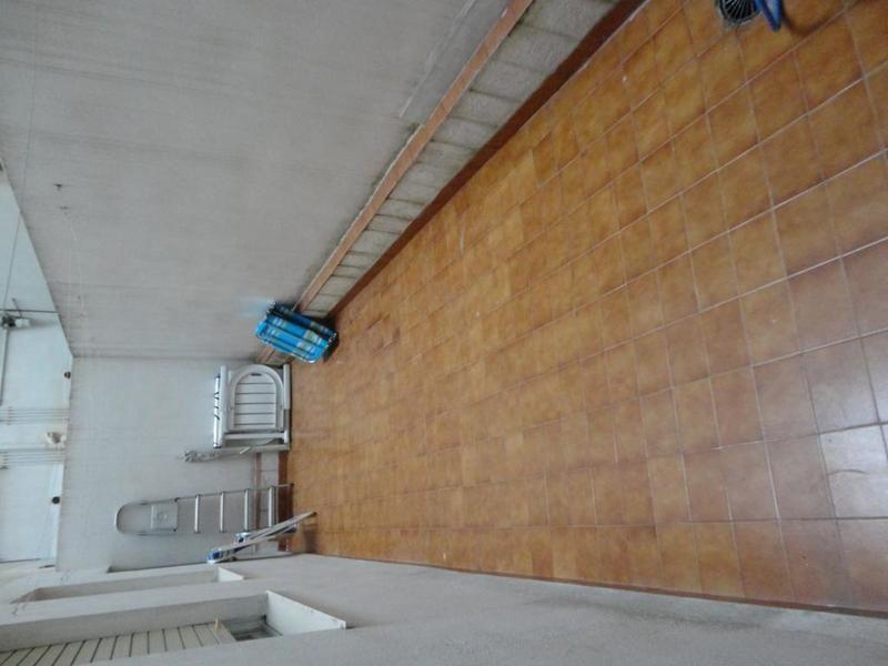 Sin_descripcion - Piso en alquiler en Puerto de Sagunto - 122364310