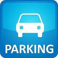 Parking en alquiler en Sant Pere i Sant Pau en Tarragona - 257384028