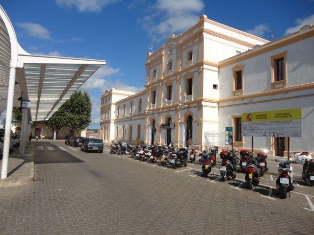 Local en alquiler en calle , Centre en Vilanova i La Geltrú - 118614393