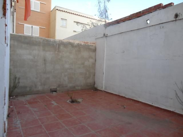 Vistas - Local en alquiler en calle Miquel Servet, Roquetes, Les - 83897601
