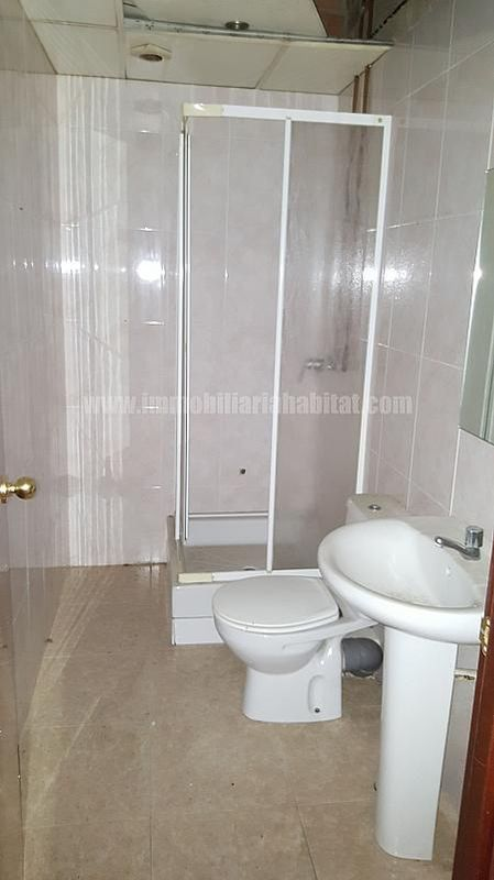 Local comercial en alquiler en calle Torres Jordi, Eixample Tarragona en Tarragona - 306436507